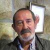 Jesús López Zulueta